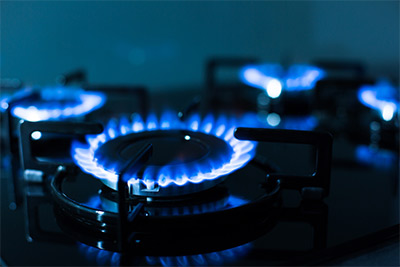 Gas Fitter Adelaide