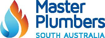 master plumber south australia